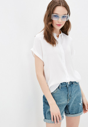 Блуза DeFacto